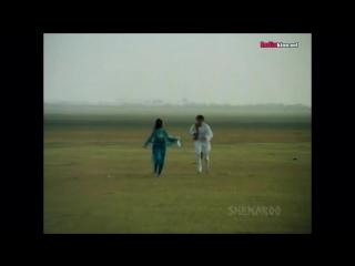 Любовная тайна Prem Tapasya 1983