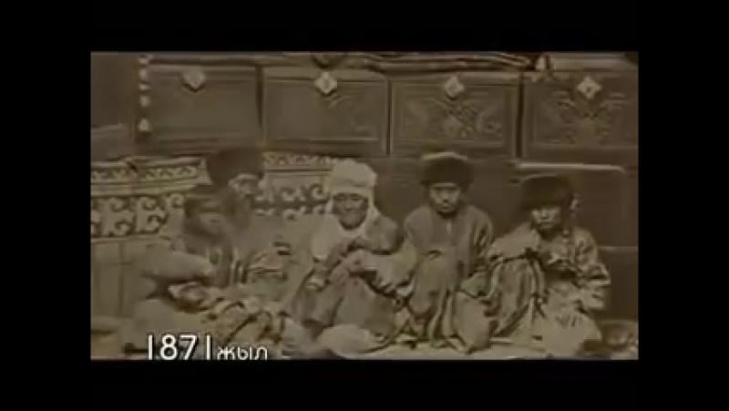 ҚМДБ экс муфтиі Әбсаттар Дербісәлі қажының хиджаб жайлы айтып кеткен сұхбаты.