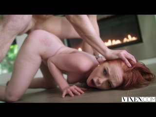 [vixen] ella hughes tie me up please part 2 ()