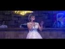 Невеста поет песню для жениха на свадьбе - Знаю и верю Rec Studio