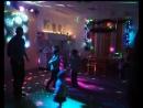 Дискотека с пузырями в детском клубе Веселяндия