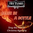 Обложка Lady Marmalade (Originally Performed By Christina Aguilera, Pink, Mya & Lil' Kim) - Hit Tunes Karaoke