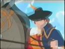 Покахонтас 2: Путешествие в Новый Свет (видео) (Pocahontas II: Journey to a New World) - трейлер