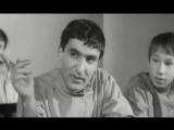 Цитата из фильма - Республика ШКИД - Если умеешь, то пой - смотреть, слушать, скачать бесплатно