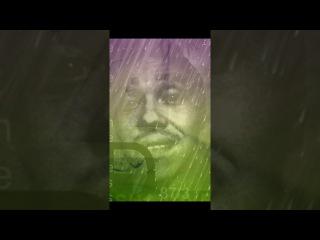 Andrew Doriane ft Swinging Petrograd - Давай-ка, накати!