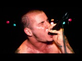 Pantera - The Great Southern Trendkill (Only Vocals)