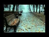 Исп.Сергей Рыбачёв - Мне снова кто-то скажет о любви