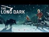Холод и волки грызут. Стрим по The Long Dark. Wintermute - 10