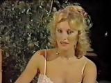 Playboys Roller Disco Pajama Party (1979) - Part 3 - Richard Dawson, Hugh Hefner