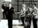 Вахтанг Кикабидзе / Vakhtang Kikabidze - Конголезская песня Баста (1965)