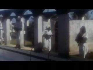 Зомби 3  [Пожиратели плоти 2] / 1988