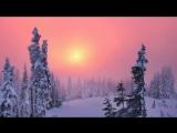 Любимая Песня Павла (Hans Zimmer - Time)