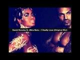 David Morales ft. Ultra Nate - I Really Love (Original Mix)