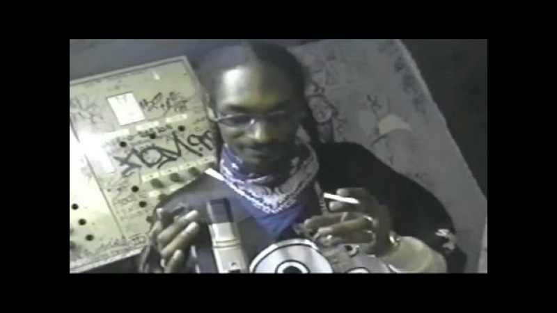 Snoop Dogg My Heat Goes Boom Explicit