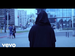 Alan Walker & Kygo ft. Rihanna - Light It Up (Official Video)