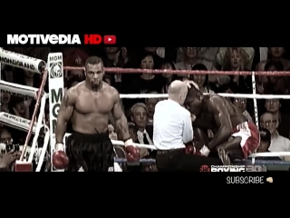Mike Tyson - THEY'RE JUST AS GOOD AS DEAD (HD).mp4