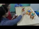 Развитие речи ребенка 1 года. Игры для детей 1 года. Как научить ребенка говорить