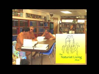 Bibliography Of Naturism And Nudism