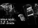 HARM DONE - 10-06-2016 - JZ RIOT Lichtenstein [Full Set]