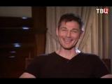 Interview_with_Morten_Harket_from_A-hA__Интервью_с_Мортеном_Харкетом_из_A-ha_Alexandra_Glotova311
