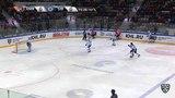 Моменты из матчей КХЛ сезона 1718 Удаление. Камалов Никита (Амур) наказан малым штрафом за удар клюшкой 15.11
