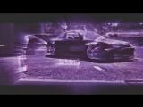 ❌Дворовые Нравы❌[xC A Rx] by Sl1de