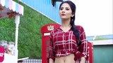 Lagdi Lahore Di | Killer Bold Love Story(Latest)| Hit Song - Guru Randhawa - Hindi Punjabi Mix 2018