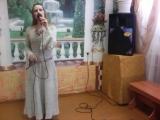 Рыцарь Маннелиг. Средневековая норвежская песня на русском языке. Все претензии по поводу текста к переводчику, я только несколь