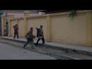 Че Гевара- Дневники мотоциклиста
