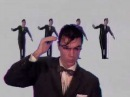 Talking Heads Once in a Lifetime Official Video