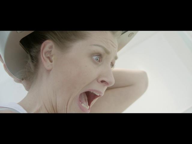 Masha Krol' - actress
