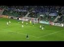 Εσθονία Κύπρος 1 0 Highlights Προκριματικά Π Κ 2018 3 9 2017