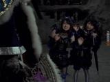 [dragonfox] Mahou Sentai Magiranger - 33 (RUSUB)