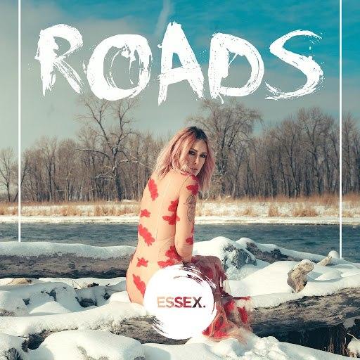 Essex альбом Roads
