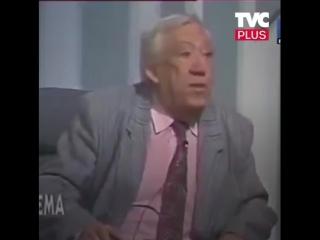Как юмор спасает жизни(звук)