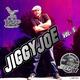 JiggyJoe - Big City Life
