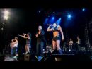 RBD - Ser O Parecer - 6 (Tour del Adiós)