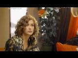 Алиби-надежда, алиби-любовь 2012