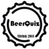 BeerQuiz Витебск. Первый пивной квиз!