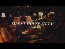 Silent House Show Presents: Jason Lowe - When a River Parts