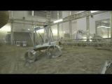 NASA закрывает проект