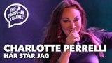 Charlotte Perrelli - Ha