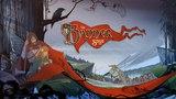 The Banner Saga - Video Game Soundtrack/OST Full