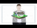 7 Что нужно знать владельцу недвижимости звук FullHD