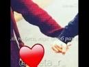Instagram post by Alishan