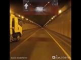 Мoтоциклетный шлeм с обзором 360 градусов