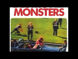 Destroy All Monsters  -   Singles & Rarities