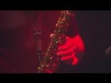 David Gilmour - Red Sky At Night (720p).mp4