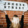 JAGGER CITY MOSCOW