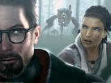 Проходим Half-Life 2 Episode One